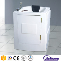 AS33064-Wholesale-very-small-arcylic-walk-in.jpg_200x200