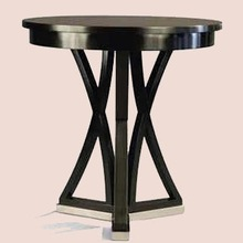 Coffee-table-use-for-hotel-lobby-furniture.jpg_220x220