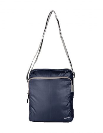FROST SHOULDER BAG_4144