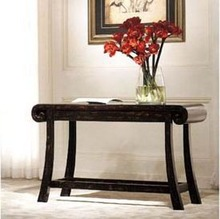 Hotel-looby-wooden-console-table-IDM-CO029.jpg_220x220