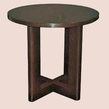 Hotel-room-Coffee-table-use-for-hotel.jpg_220x220
