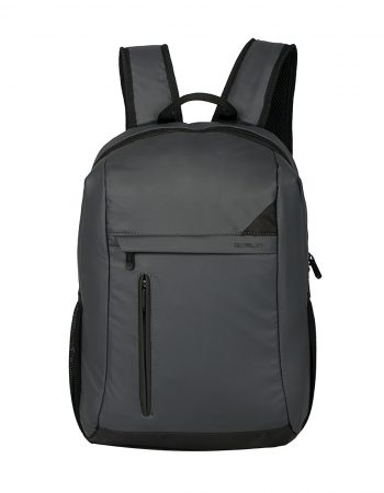 Linea Backpack