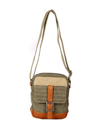 Urbournite Sling Bag S