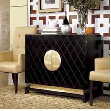 Wooden-console-table-IDM-CO023.jpg_220x220