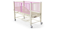 child care bed