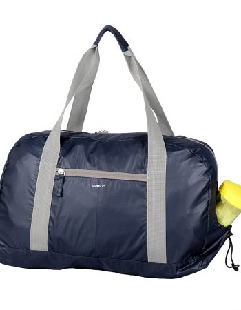 frost shopping bag_4127