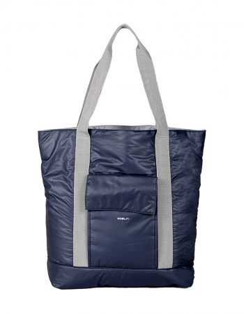 frost shopping bag_4139