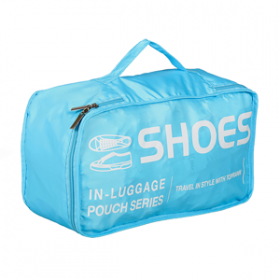 shoe-pouch-new