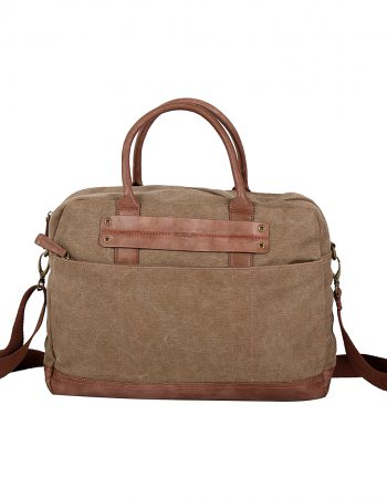 urbounite II hand bag S_6270