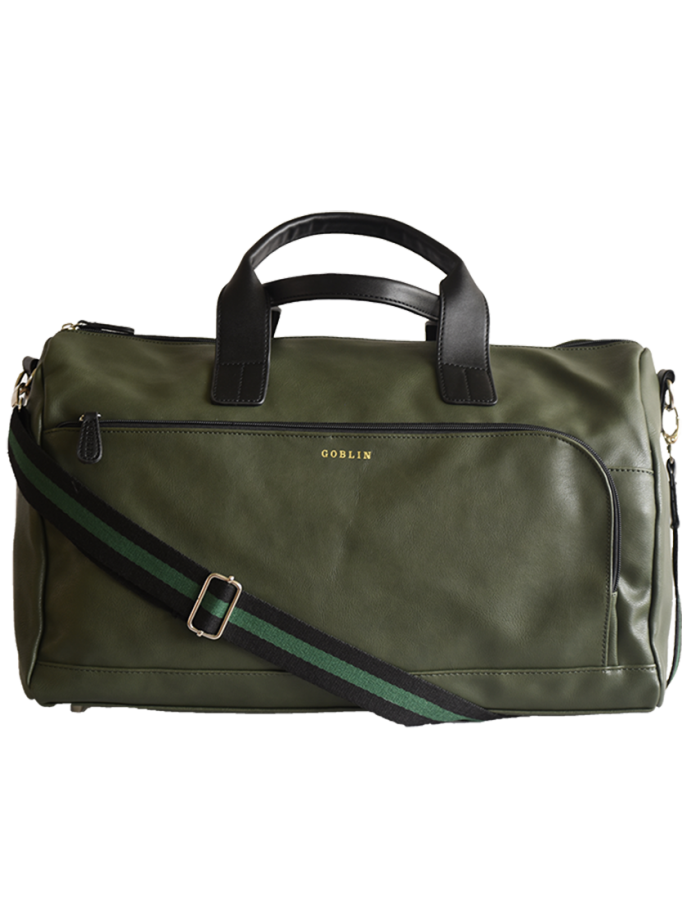 943b06dc2eb7 Duffle Bags Online - Buy Leather   Rolling Duffle Bags in India